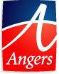 logo-ccas-angers