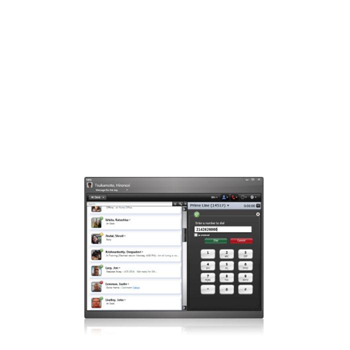 softphone2