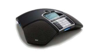 Téléphone de conférence IP