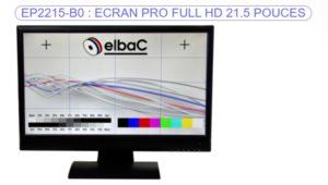 vidéosurveillance-ELBAC