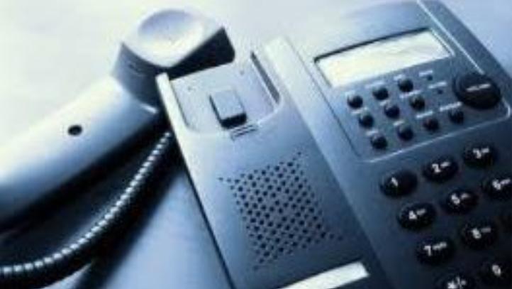 téléphonie fixe traditionnelle voIP