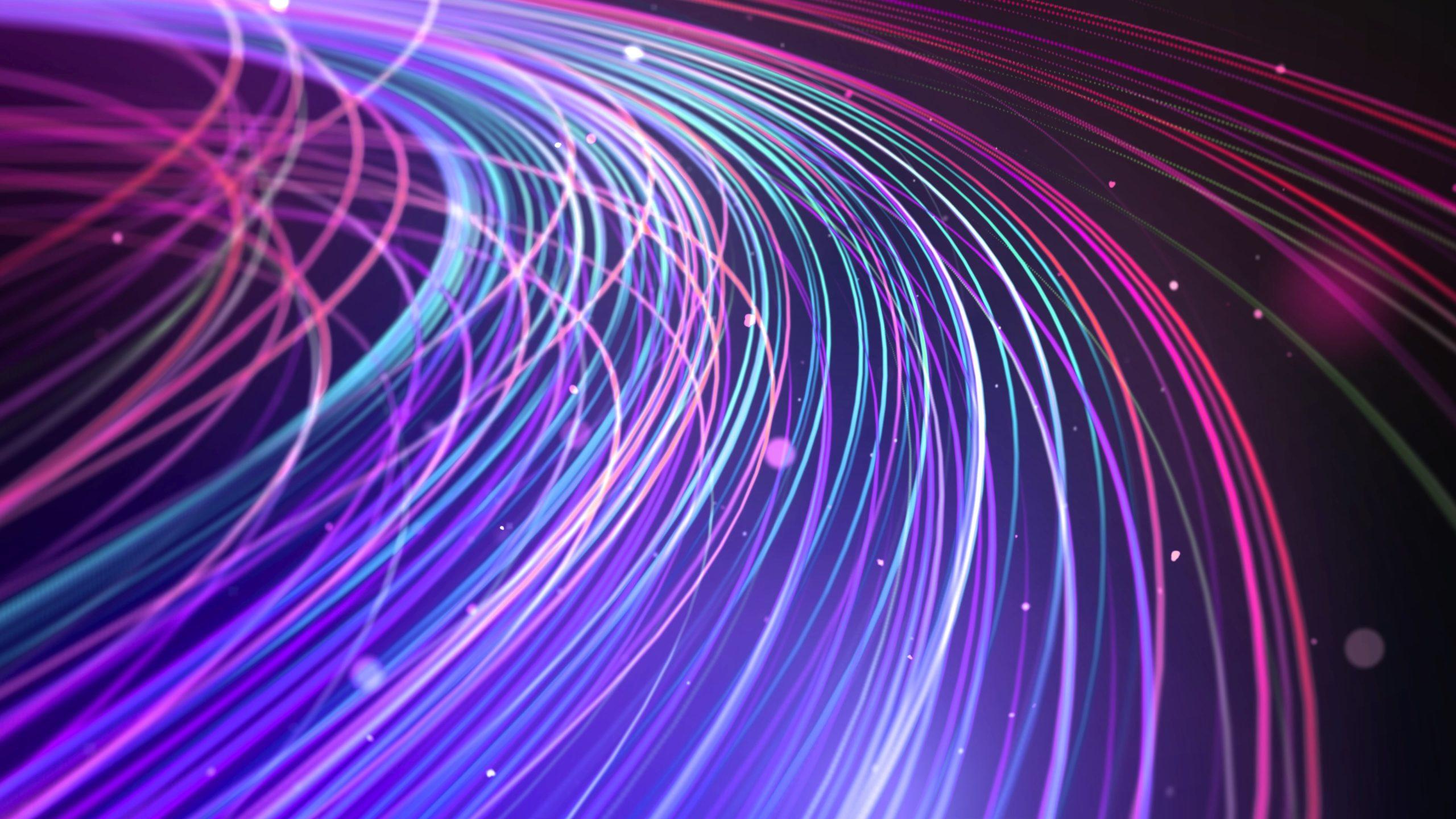 offres multi opérateur Fibre Optique