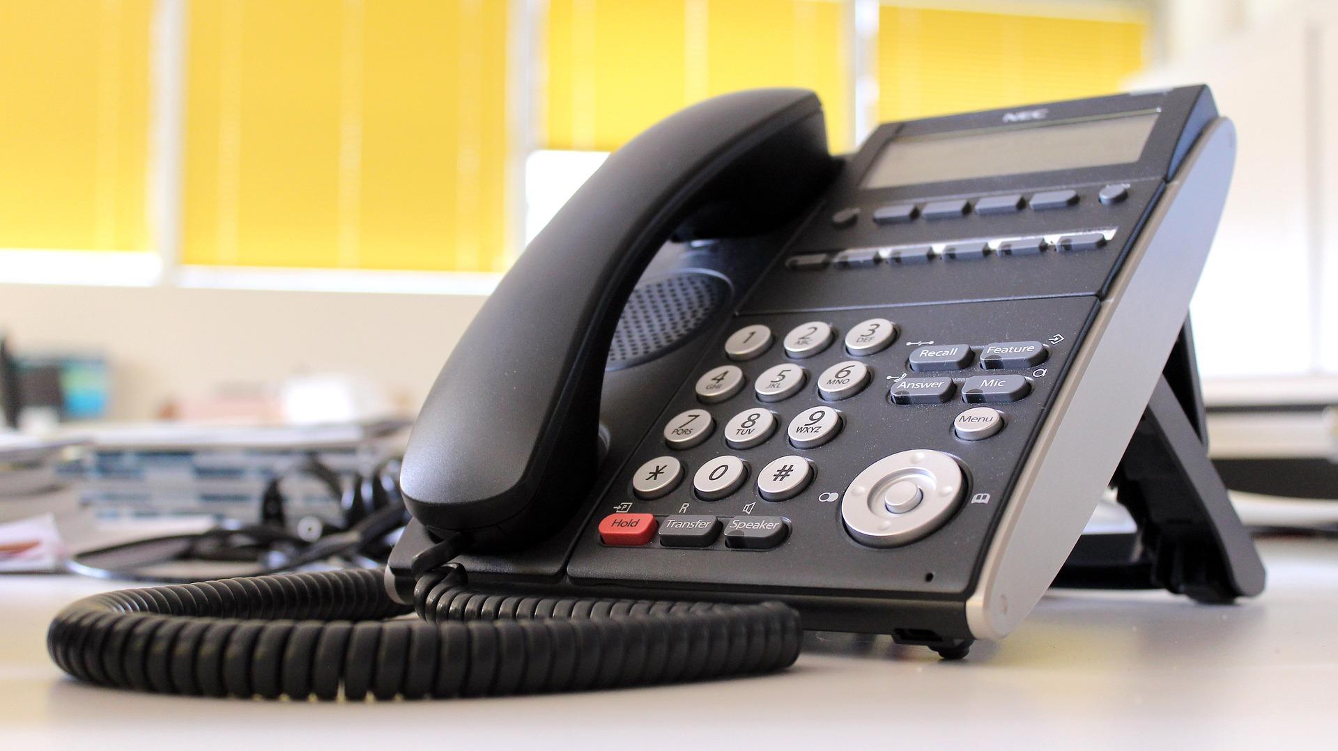 Courtier téléphonie entreprises internet