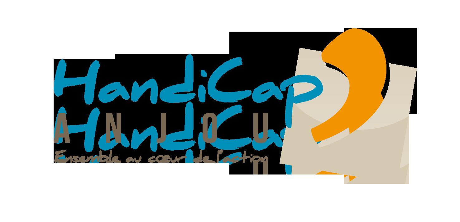 Handicap Anjou